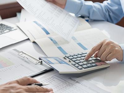 法人保険のプランニング